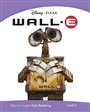 Penguin Kids 5 WALL-E Reader