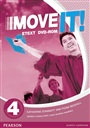 Move It! 4 eText CD-ROM