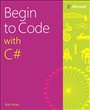 Begin to Code with C# - Rob Miles - 9781509301157 (49)