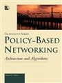 Policy-Based Networking