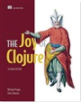 The Joy of Clojure - Michael Fogus - 9781617291418 - Programmiersprachen - Java (79)
