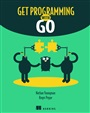Get Programming with Go - Nathan Youngman - 9781617293092 (57)