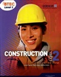 BTEC Level 2 First Construction Student Book