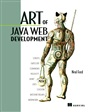 Art of Java Web Development - Neal Ford - 9781932394061 - Programmiersprachen - Java (84)