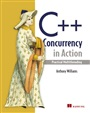 C++ Concurrency - Anthony Williams - 9781933988771 (50)