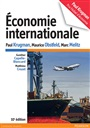 Economie internationale. 10e éd.