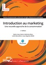 Introduction au Marketing 2e éd.
