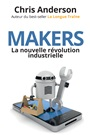Makers (redesign)