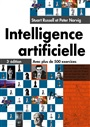 Intelligence artificielle  3e éd.