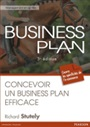 Business plan  3e éd.