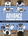 Advance in Academic Writing: Integrating Research, Critical Thinking, Academic Reading and Writing - Steve Marshall - 9782761341509 - Skills Practice - Writing (159)