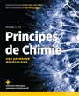 Principes de chimie + eText + Documents  éd. européenne en un volume - Nivaldo J. Tro - 9782761372480 - Chemistry - General Chemistry (133)