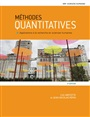 Méthodes quantitatives, 4e édition - Luc Amyotte - 9782761375351 - Sociology & Cultural Studies - Methods/Statistics (116)