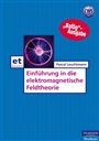 Elektromagnetische Feldtheorie - Leuchtmann, Pascal - 9783827373021 - Electrical Engineering - Introduction to Electrical Engineering (133)