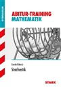 Abitur-Training Mathematik, Stochastik
