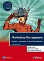 MARKETING-MANAGEMENT