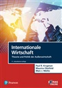 Internationale Wirtschaft